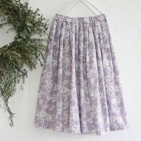 화이트비(WHITEB)-504609601<br>Size: Free(55~66)<br>Color: purple<br>Update: 2020-05-17