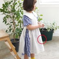 비엔베뉴(BIENVENU)-(前)마리앤(MARY ANN)-504609662<br>Size: XS(3)~XL(11))<br>Color: white<br>Update: 2020-05-16
