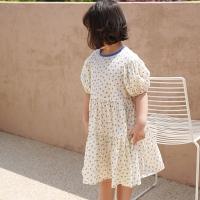 비엔베뉴(BIENVENU)-(前)마리앤(MARY ANN)-504609665<br>Size: XS(3)~XL(11))<br>Color: white<br>Update: 2020-05-16