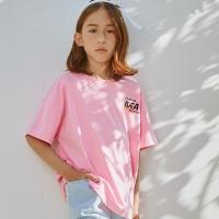 블루러쉬(BLUERUSH)X-504609888<br>Size: 15~17<br>Color: pink<br>Update: 2020-05-19