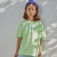 블루러쉬(BLUERUSH)X-504609892<br>Size: 15~17<br>Color: green<br>Update: 2020-05-19