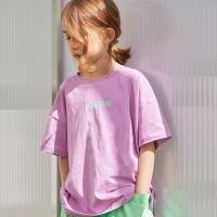 블루러쉬(BLUERUSH)X-504609893<br>Size: 15~17<br>Color: pink<br>Update: 2020-05-19