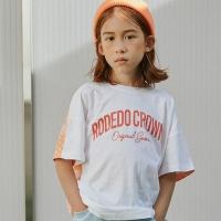 블루러쉬(BLUERUSH)X-504609899<br>Size: 15~17<br>Color: orange<br>Update: 2020-05-19