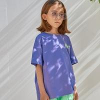 블루러쉬(BLUERUSH)X-504609901<br>Size: 15~17<br>Color: purple<br>Update: 2020-05-19