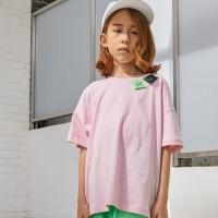 블루러쉬(BLUERUSH)X-504609902<br>Size: 15~17<br>Color: pink<br>Update: 2020-05-19