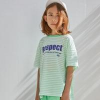 블루러쉬(BLUERUSH)X-504609905<br>Size: 15~17<br>Color: green<br>Update: 2020-05-19