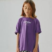 블루러쉬(BLUERUSH)X-504609906<br>Size: 15~17<br>Color: purple<br>Update: 2020-05-19