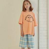 블루러쉬(BLUERUSH)X-504609910<br>Size: 15~17<br>Color: orange<br>Update: 2020-05-19