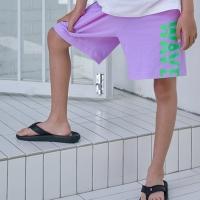 블루러쉬(BLUERUSH)X-504609915<br>Size: 15~17<br>Color: purple<br>Update: 2020-05-19