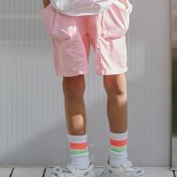 블루러쉬(BLUERUSH)X-504609925<br>Size: 15~17<br>Color: pink<br>Update: 2020-05-19