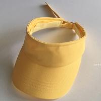 오뜨베베(OOTT BEBE)XX-504610477<br>Size: Free<br>Color: yellow<br>Update: 2020-05-23