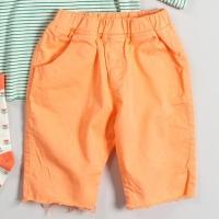 쿠팝(CUPOP)X-504610797<br>Size: 5~15<br>Color: orange<br>Update: 2020-05-21