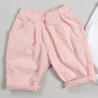 쿠팝(CUPOP)X-504610799<br>Size: 5~15<br>Color: pink<br>Update: 2020-05-21