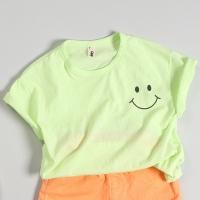 쿠팝(CUPOP)X-504610804<br>Size: 5~15<br>Color: lime<br>Update: 2020-05-21