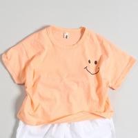쿠팝(CUPOP)X-504610805<br>Size: 5~15<br>Color: orange<br>Update: 2020-05-21