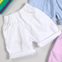 쿠팝(CUPOP)X-504610808<br>Size: 5~15<br>Color: white<br>Update: 2020-05-21