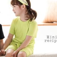 미니레시피(MINIRECIPE)(前)플라워(FLOWER)XX-504610829<br>Size: XS~XL<br>Color: lime<br>Update: 2020-05-21