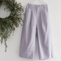 화이트비(WHITEB)-504612033<br>Size: Free(55~66)<br>Color: purple<br>Update: 2020-05-22