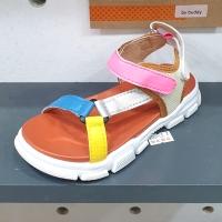 버디(신발)(BUDDY)-504612038<br>Size: 160~230<br>Color: neon pink<br>Update: 2020-05-22