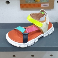 버디(신발)(BUDDY)-504612039<br>Size: 160~230<br>Color: neon yellow<br>Update: 2020-05-22