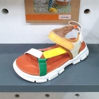 버디(신발)(BUDDY)-504612041<br>Size: 160~230<br>Color: neon orange<br>Update: 2020-05-22