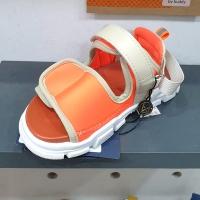 버디(신발)(BUDDY)-504612042<br>Size: 160~230<br>Color: neon orange<br>Update: 2020-05-22