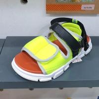버디(신발)(BUDDY)-504612043<br>Size: 160~230<br>Color: neon yellow<br>Update: 2020-05-22
