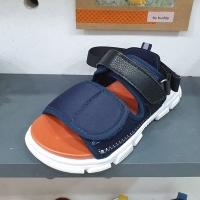 버디(신발)(BUDDY)-504612044<br>Size: 160~230<br>Color: navy<br>Update: 2020-05-22