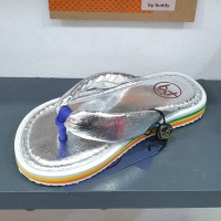 버디(신발)(BUDDY)-504612045<br>Size: 160~250<br>Color: silver<br>Update: 2020-05-22