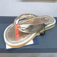 버디(신발)(BUDDY)-504612046<br>Size: 160~250<br>Color: gold<br>Update: 2020-05-22