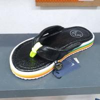 버디(신발)(BUDDY)-504612047<br>Size: 160~250<br>Color: black<br>Update: 2020-05-22