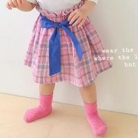 비앤티BNT(BNTKIDS)-504612291<br>Size: 5~13<br>Color: pink<br>Update: 2020-05-24