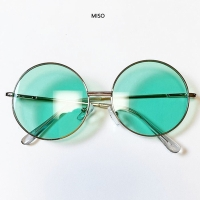 미소(MISO)(ONUI)-504612416<br>Size: Free<br>Color: green<br>Update: 2020-05-22