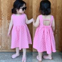칼라(COLOR)XX-504612678<br>Size: 5~15<br>Color: pink<br>Update: 2020-05-30