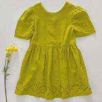 비비안리(모델사진사용금지)-504612769<br>Size: Free(55~66)<br>Color: mustard<br>Update: 2020-05-30