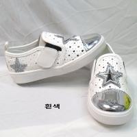 공룡발(신발)(DINOSAUR FOOT)-504612870<br>Size: 180~230<br>Color: white<br>Update: 2020-05-23