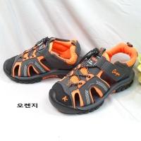 공룡발(신발)(DINOSAUR FOOT)-504612886<br>Size: 180~230<br>Color: orange<br>Update: 2020-05-23