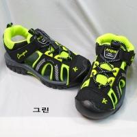 공룡발(신발)(DINOSAUR FOOT)-504612887<br>Size: 180~230<br>Color: green<br>Update: 2020-05-23