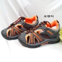 공룡발(신발)(DINOSAUR FOOT)-504612892<br>Size: 180~230<br>Color: orange<br>Update: 2020-05-23