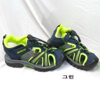 공룡발(신발)(DINOSAUR FOOT)-504612893<br>Size: 180~230<br>Color: green<br>Update: 2020-05-23