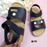 공룡발(신발)(DINOSAUR FOOT)-504612940<br>Size: 140~190<br>Color: black<br>Update: 2020-05-23