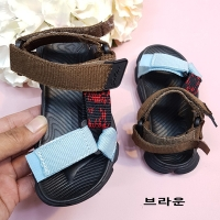 공룡발(신발)(DINOSAUR FOOT)-504612959<br>Size: 140~220<br>Color: brown<br>Update: 2020-05-23