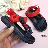 공룡발(신발)(DINOSAUR FOOT)-504612960<br>Size: 140~220<br>Color: red<br>Update: 2020-05-23