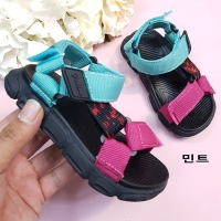 공룡발(신발)(DINOSAUR FOOT)-504612961<br>Size: 140~220<br>Color: mint<br>Update: 2020-05-23