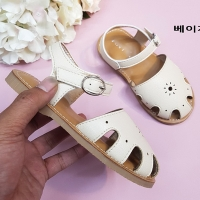 공룡발(신발)(DINOSAUR FOOT)-504612962<br>Size: 140~190<br>Color: beige<br>Update: 2020-05-23