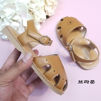 공룡발(신발)(DINOSAUR FOOT)-504612963<br>Size: 140~190<br>Color: brown<br>Update: 2020-05-23
