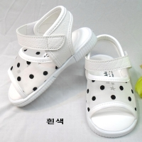 공룡발(신발)(DINOSAUR FOOT)-504612964<br>Size: 130~150<br>Color: white<br>Update: 2020-05-23