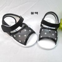 공룡발(신발)(DINOSAUR FOOT)-504612965<br>Size: 130~150<br>Color: black<br>Update: 2020-05-23