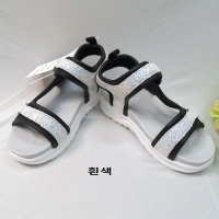 공룡발(신발)(DINOSAUR FOOT)-504612966<br>Size: 190~240<br>Color: white<br>Update: 2020-05-23