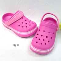 공룡발(신발)(DINOSAUR FOOT)-504612970<br>Size: 170~230<br>Color: pink<br>Update: 2020-05-23